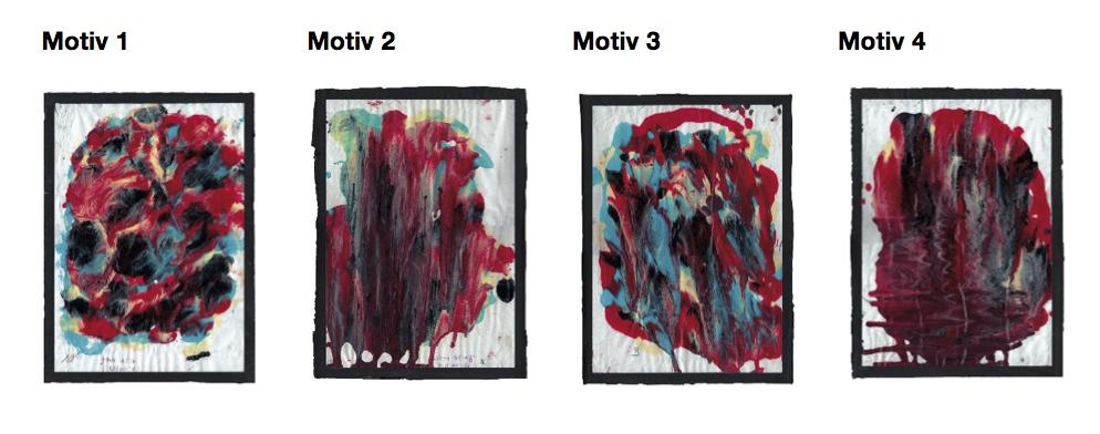 Postkarten_Motive