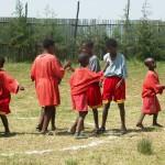 Kinderfest 2005