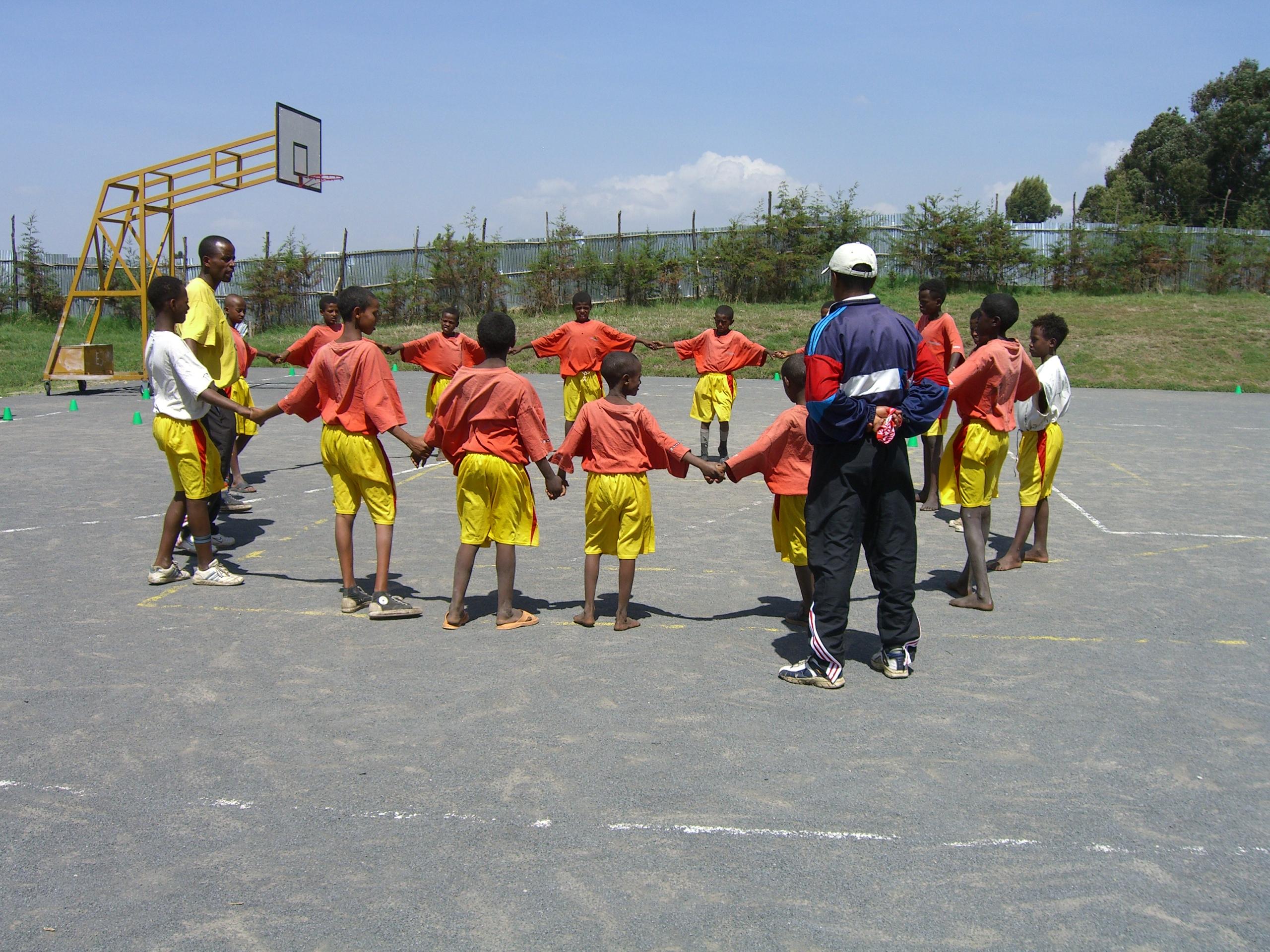 KRAFT Lesson 2006
