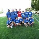 NFC 2012