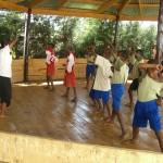 Karate 2007