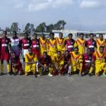 Club System Team 2011